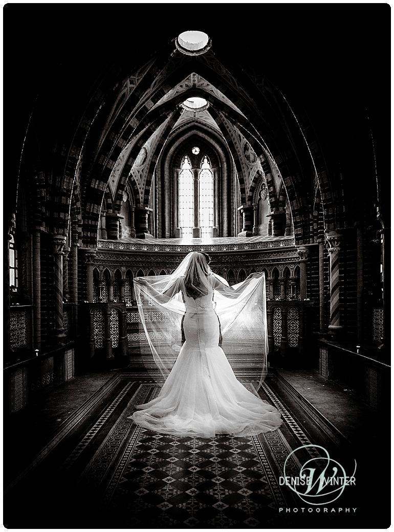 Wedding photography Horsley Towers47
