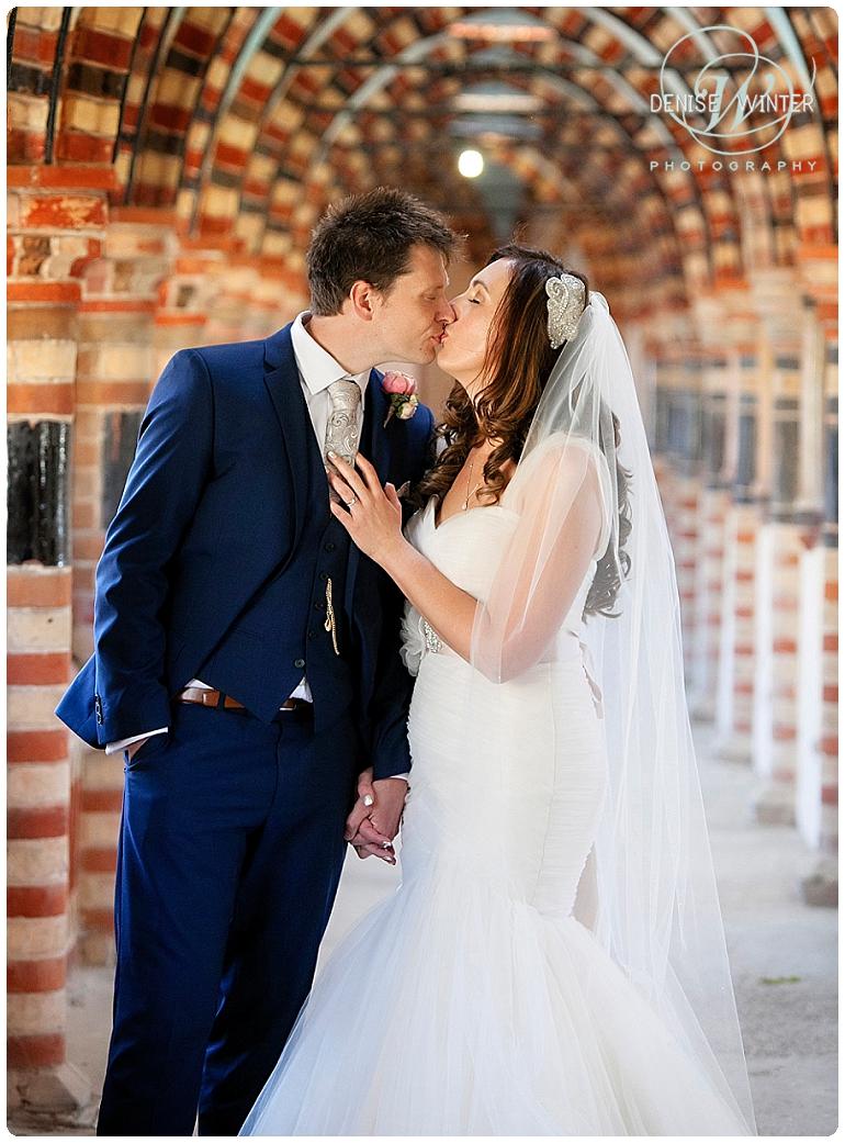 Wedding photography Horsley Towers48