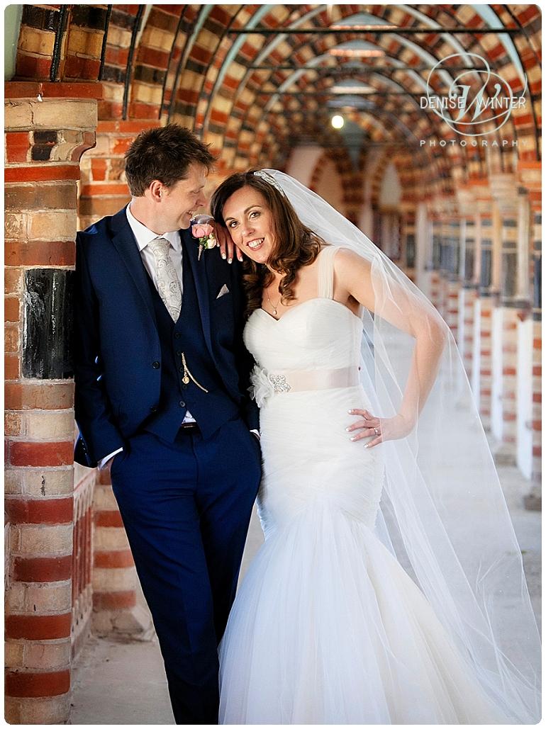 Wedding photography Horsley Towers49