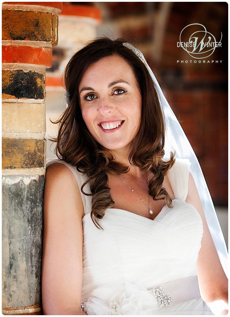 Wedding photography Horsley Towers51