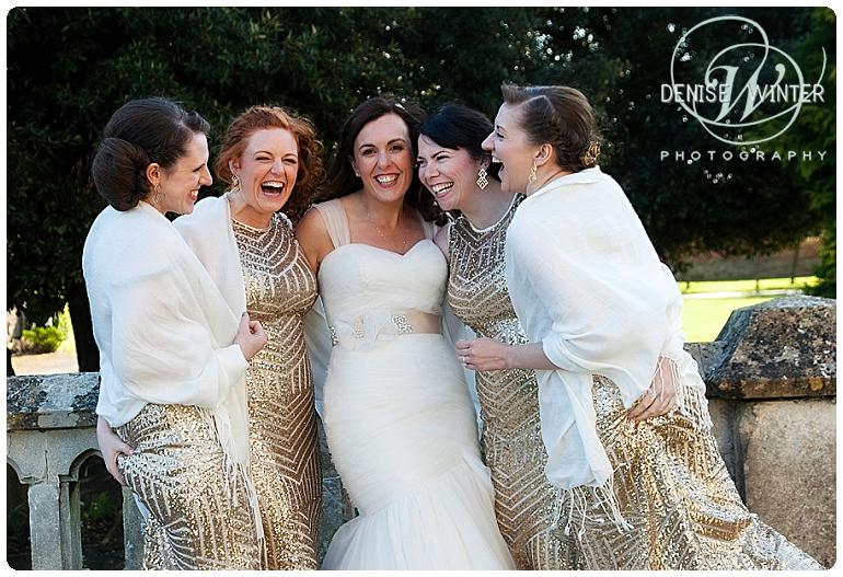 Wedding photography Horsley Towers56