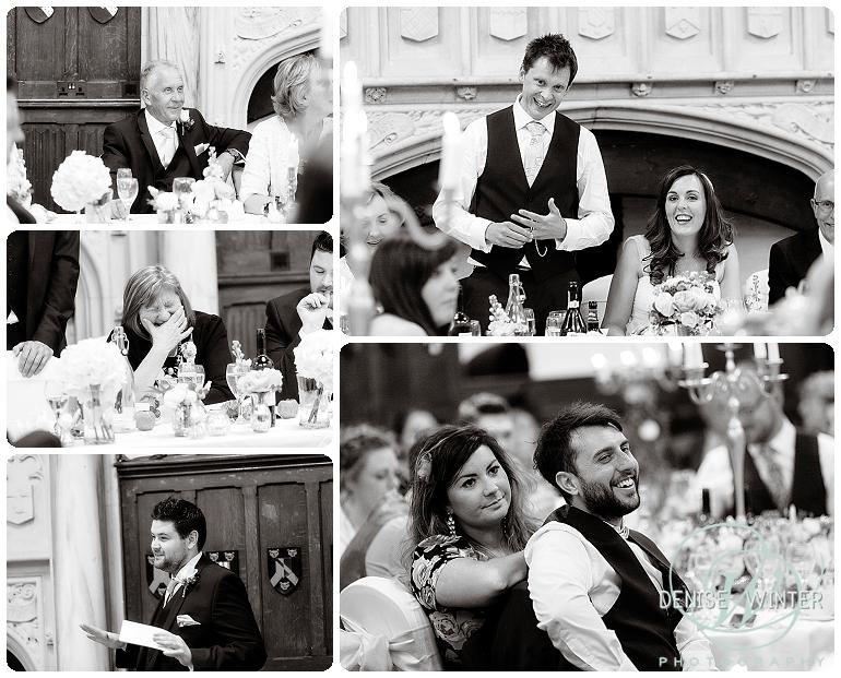 Wedding photography Horsley Towers57