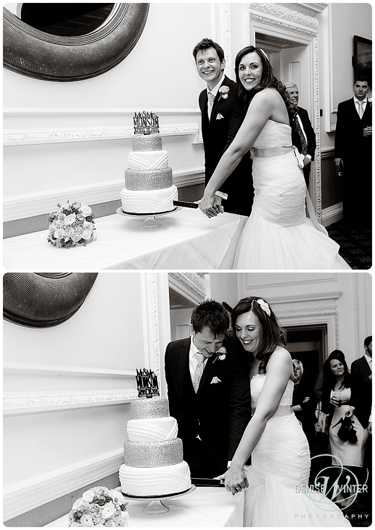 Wedding photography Horsley Towers58