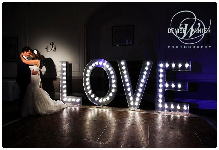 Wedding photography Horsley Towers59