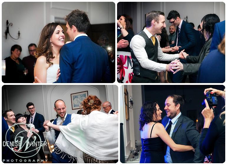 Wedding photography Horsley Towers60