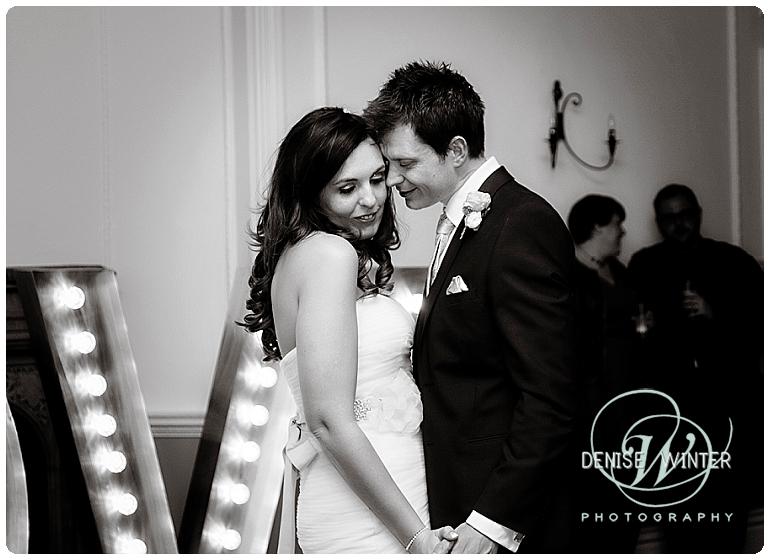 Wedding photography Horsley Towers61