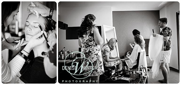 elixir wedding photography pictures