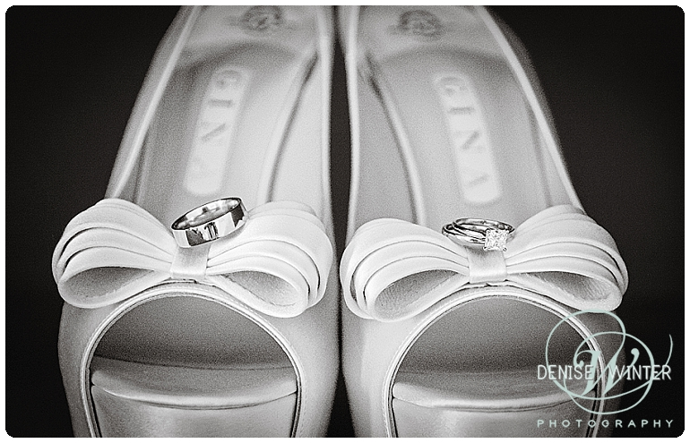 Ibiza Wedding Photography - The Elixir Shore Club_0002