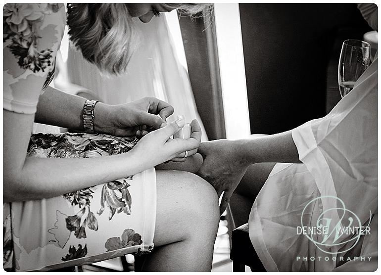 Ibiza Wedding Photography - The Elixir Shore Club_0003