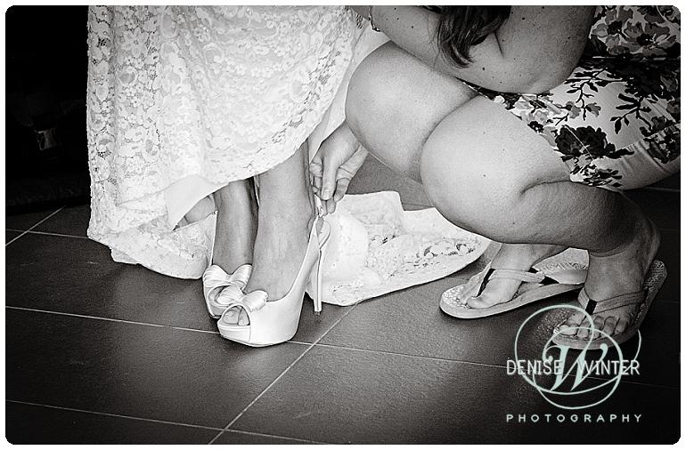 Ibiza Wedding Photography - The Elixir Shore Club_0007