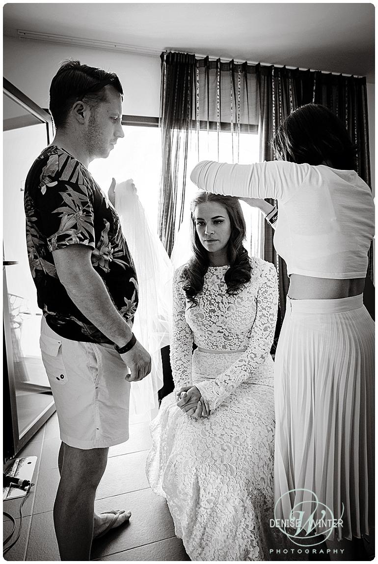 Ibiza Wedding Photography - The Elixir Shore Club_0008