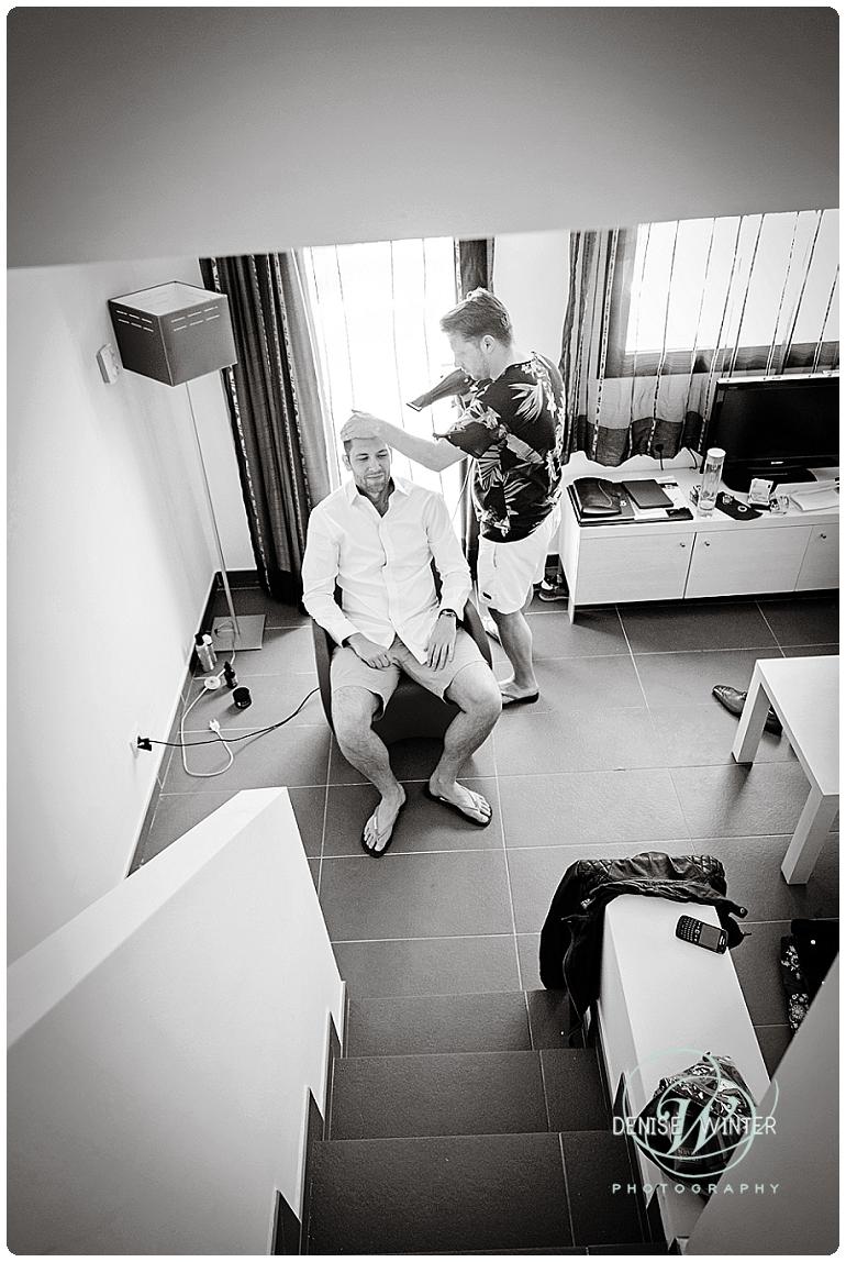 Ibiza Wedding Photography - The Elixir Shore Club_0011