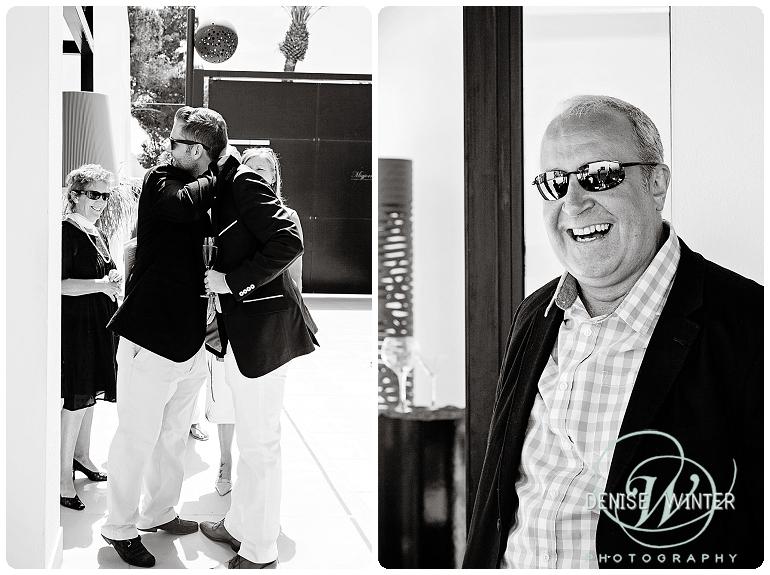 Ibiza Wedding Photography - The Elixir Shore Club_0014