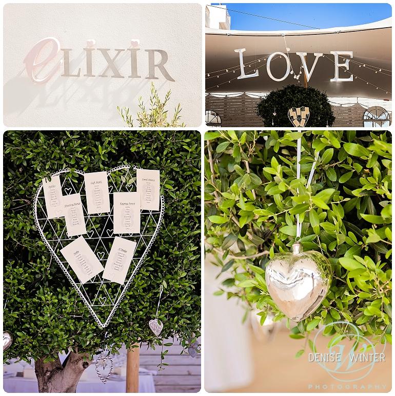 Ibiza Wedding Photography - The Elixir Shore Club_0017