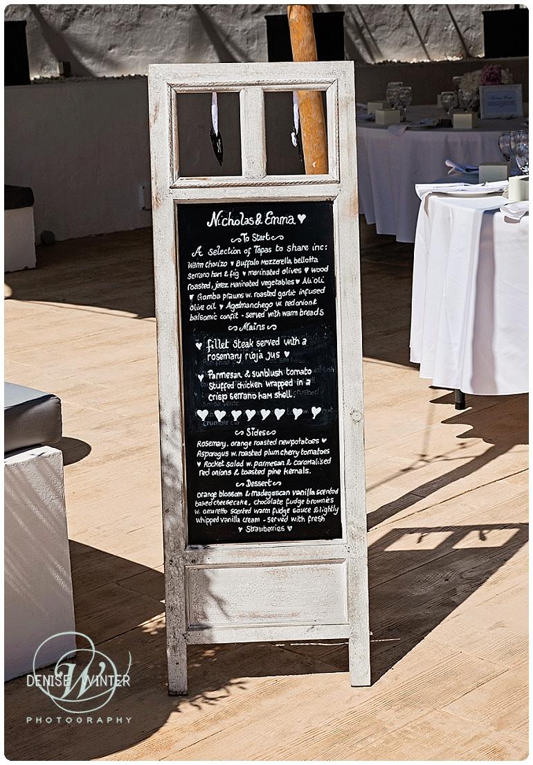 Ibiza Wedding Photography - The Elixir Shore Club_0018