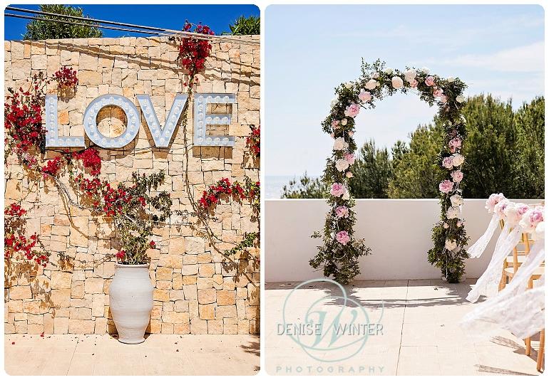 Ibiza Wedding Photography - The Elixir Shore Club_0023