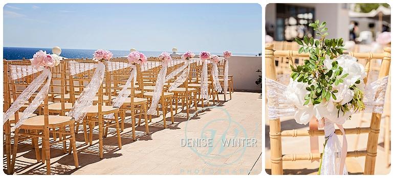 Ibiza Wedding Photography - The Elixir Shore Club_0025