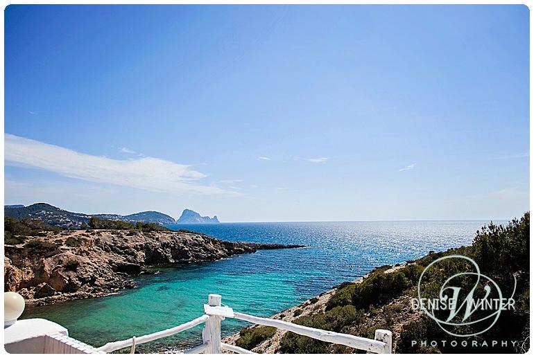 Ibiza Wedding Photography - The Elixir Shore Club_0026