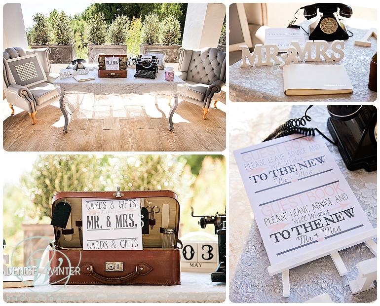 Ibiza Wedding Photography - The Elixir Shore Club_0028