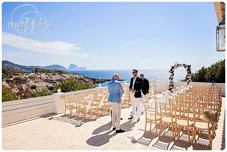 Ibiza Wedding Photography - The Elixir Shore Club_0030