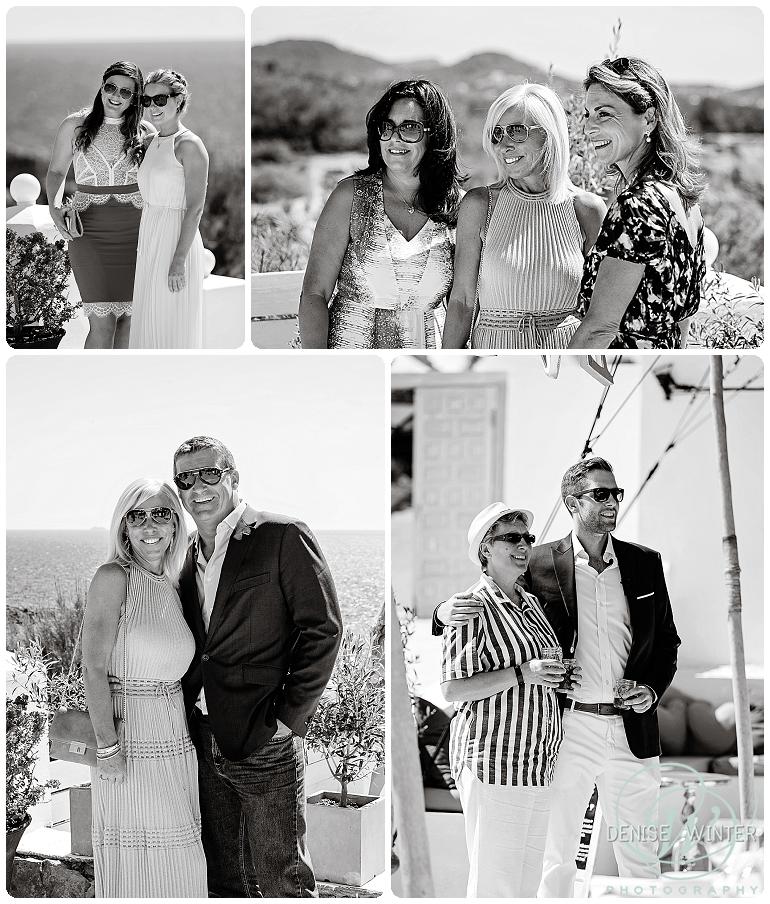 Ibiza Wedding Photography - The Elixir Shore Club_0031
