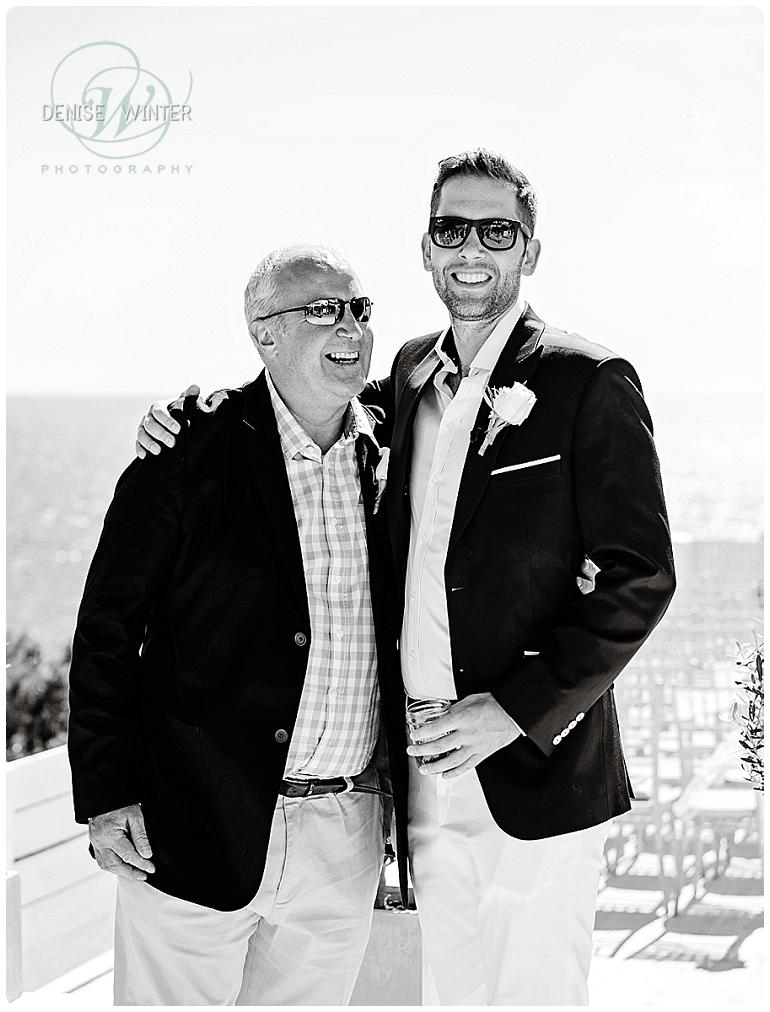 Ibiza Wedding Photography - The Elixir Shore Club_0032