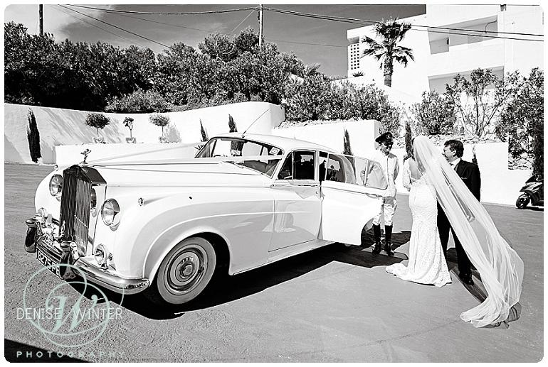Ibiza Wedding Photography - The Elixir Shore Club_0034