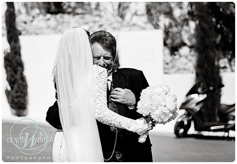 Ibiza Wedding Photography - The Elixir Shore Club_0035