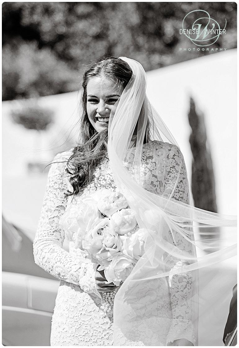 Ibiza Wedding Photography - The Elixir Shore Club_0036