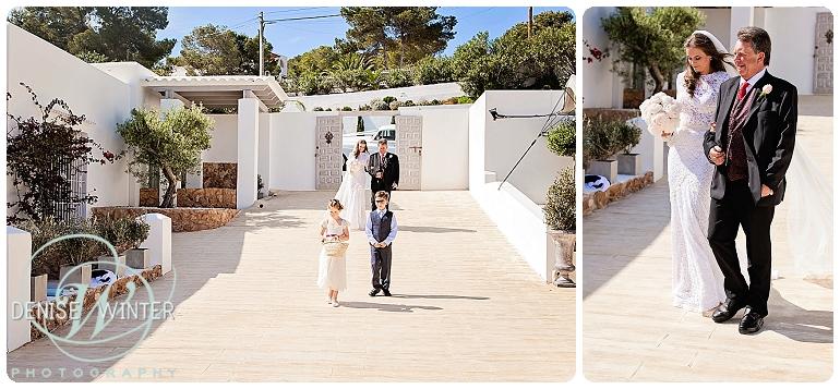 Ibiza Wedding Photography - The Elixir Shore Club_0038