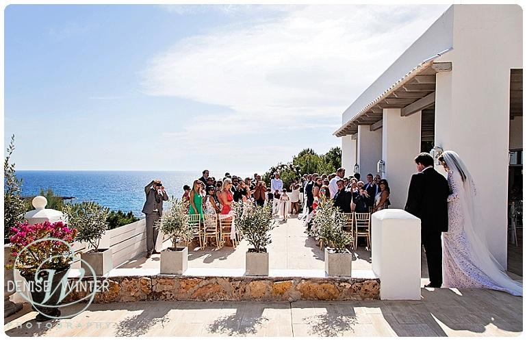 Ibiza Wedding Photography - The Elixir Shore Club_0039