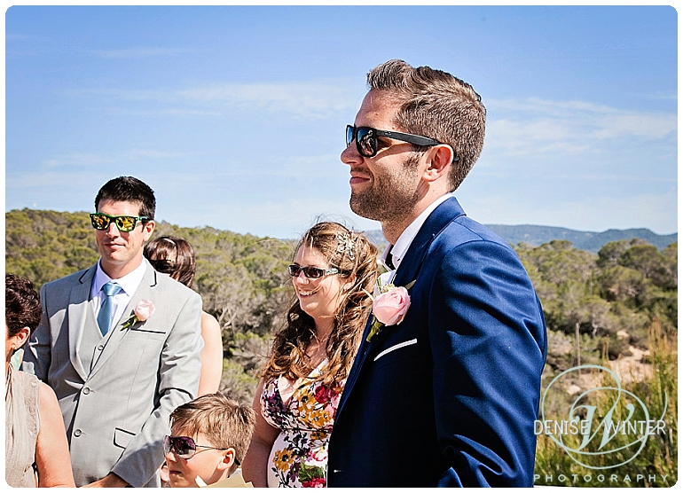 Ibiza Wedding Photography - The Elixir Shore Club_0040