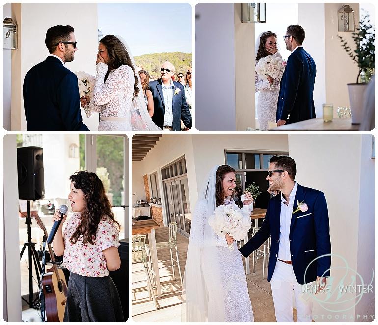 Ibiza Wedding Photography - The Elixir Shore Club_0041