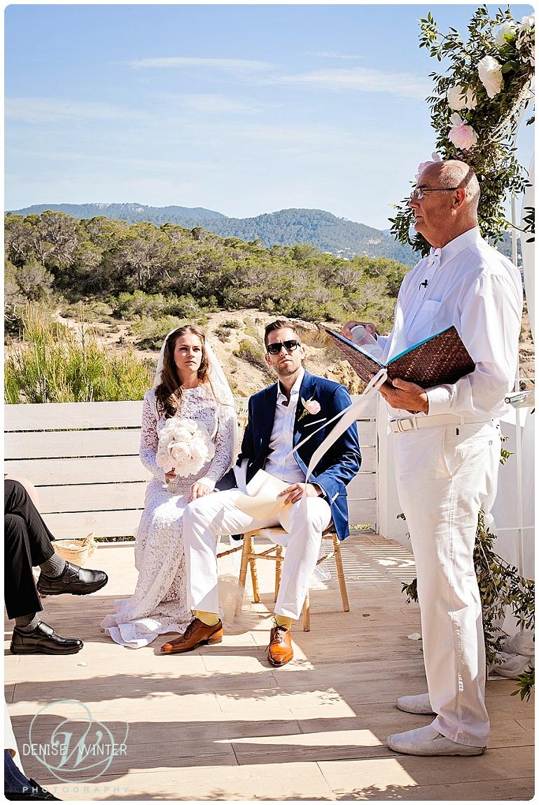 Ibiza Wedding Photography - The Elixir Shore Club_0042