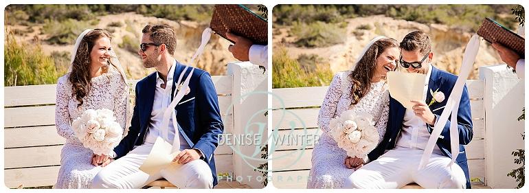 Ibiza Wedding Photography - The Elixir Shore Club_0043