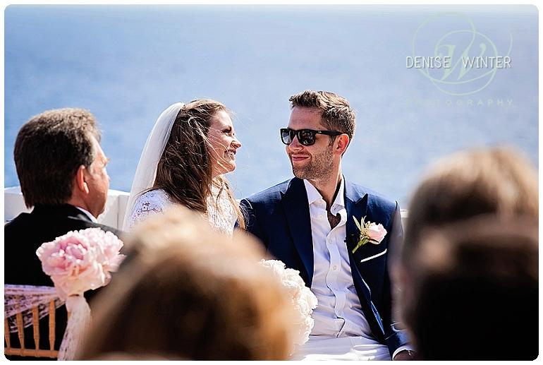 Ibiza Wedding Photography - The Elixir Shore Club_0044
