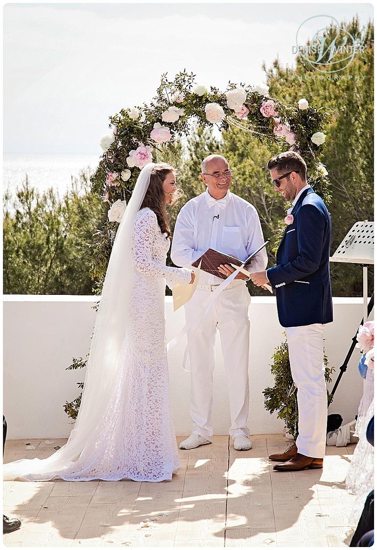 Ibiza Wedding Photography - The Elixir Shore Club_0045