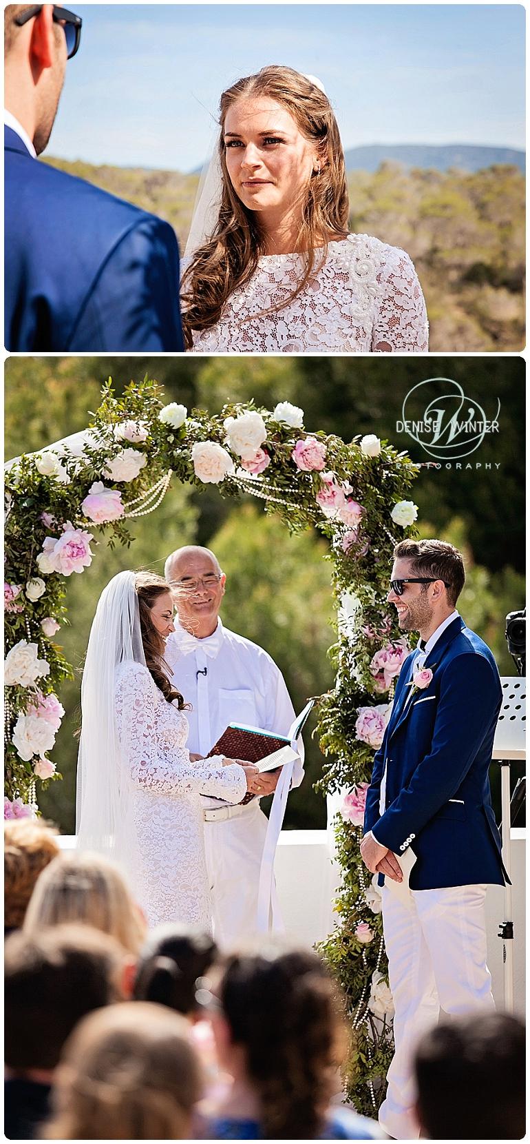 Ibiza Wedding Photography - The Elixir Shore Club_0046