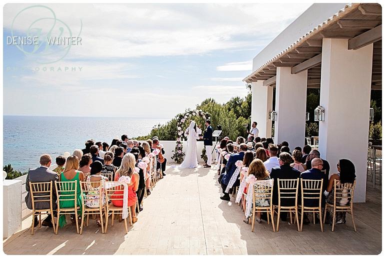 Ibiza Wedding Photography - The Elixir Shore Club_0048