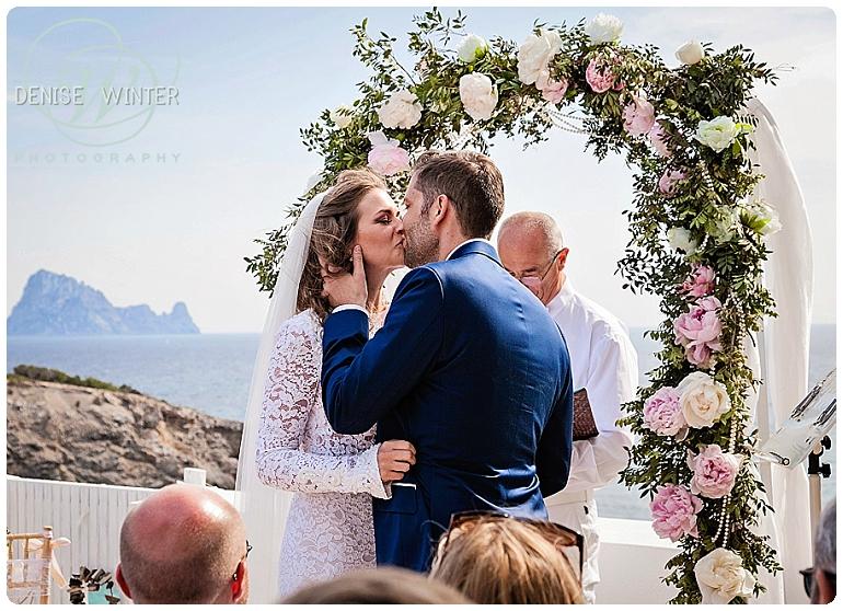Ibiza Wedding Photography - The Elixir Shore Club_0049