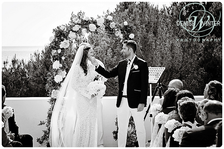 Ibiza Wedding Photography - The Elixir Shore Club_0050