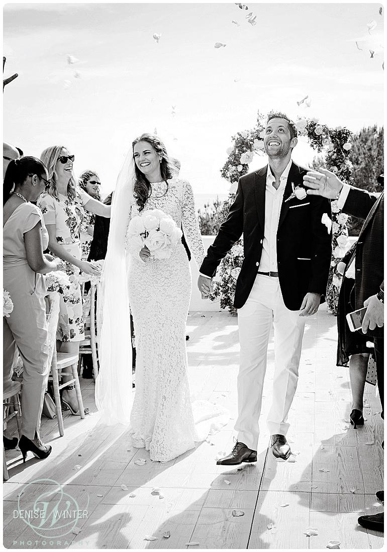 Ibiza Wedding Photography - The Elixir Shore Club_0051