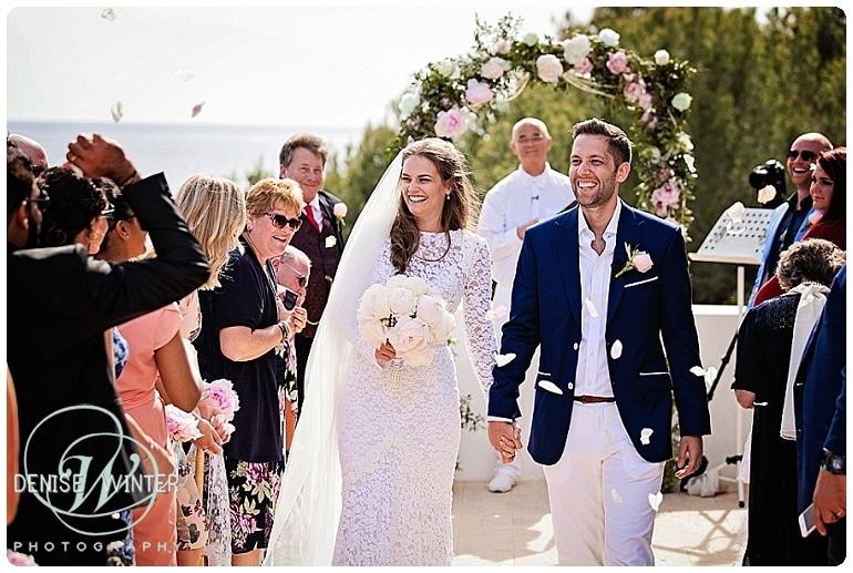 Ibiza Wedding Photography - The Elixir Shore Club_0052