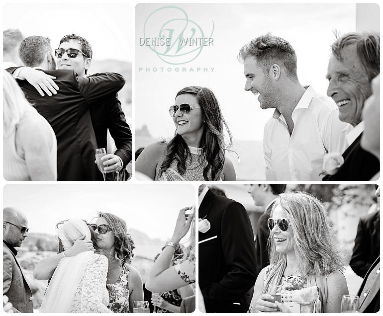 Ibiza Wedding Photography - The Elixir Shore Club_0053