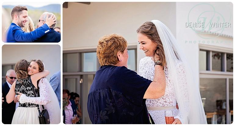 Ibiza Wedding Photography - The Elixir Shore Club_0054