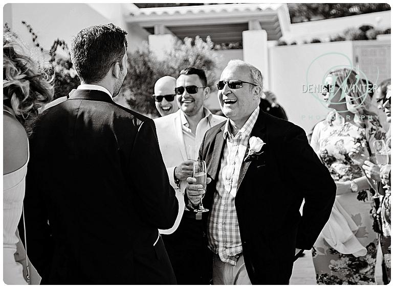 Ibiza Wedding Photography - The Elixir Shore Club_0055