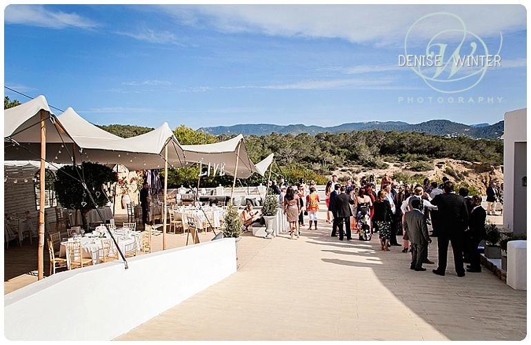 Ibiza Wedding Photography - The Elixir Shore Club_0057