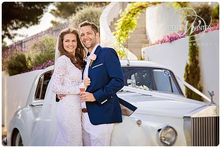 Ibiza Wedding Photography - The Elixir Shore Club_0060