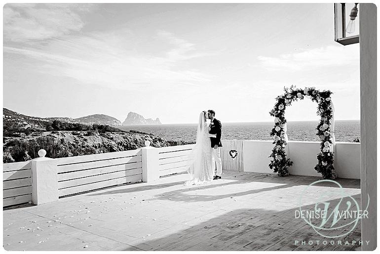 Ibiza Wedding Photography - The Elixir Shore Club_0062