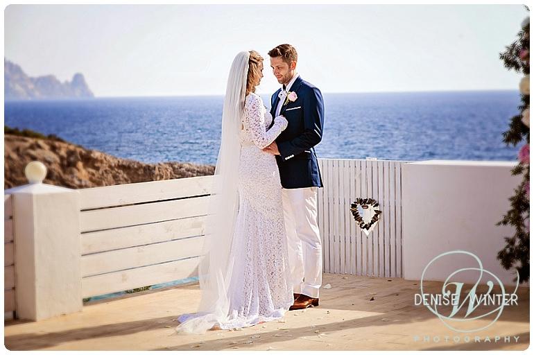 Ibiza Wedding Photography - The Elixir Shore Club_0063